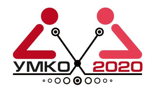 UMKO-2020_logo_01.jpg