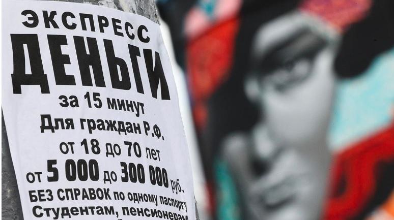 новость1.jpg